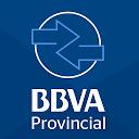 BBVA Provincial Dinero Rápido