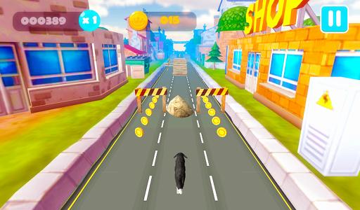 Dog Home Apkfinish screenshots 16