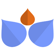 Billings Note - Method Billings