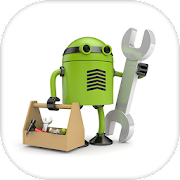 Mobile Tips & Tricks: Android