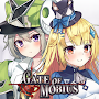 Gate Of Mobius icon