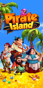 Treasure Island  Apps For Pc – Free Download 2021 (Mac And Windows) 1