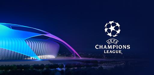 Champions League: news & Fantasy Football - Apps on Google Play