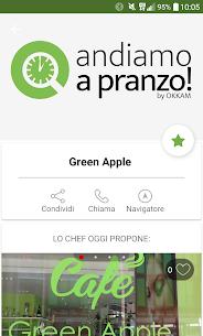 Andiamo a Pranzo For Pc (Windows 7, 8, 10 & Mac) – Free Download 3