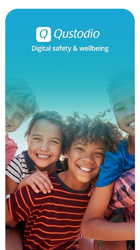 Qustodio Parental Control App 181.20.0 Screenshots 8