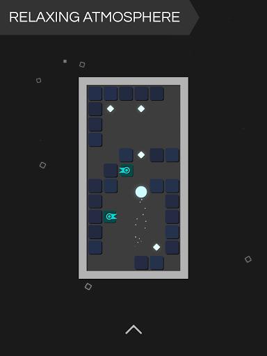 Oculux 1.0.7 screenshots 22