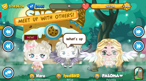 Pet Pals 0.94 screenshots 5