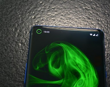 Energy Ring MOD APK- Universal Edition! (Donate) Download 2