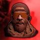 Zombie Safe House para PC Windows