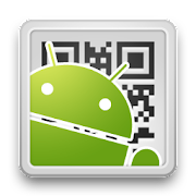 QR Droid Private™