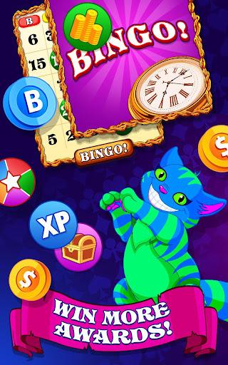 Bingo Wonderland apktram screenshots 3