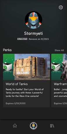 Xbox Game Passのおすすめ画像4
