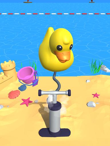 Summer Buster 1.6.4 screenshots 14