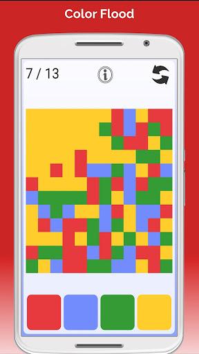Smart Games - Logic Puzzles 3.0 screenshots 5