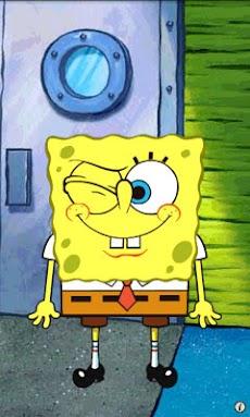 SpongeBob Ticklerのおすすめ画像2