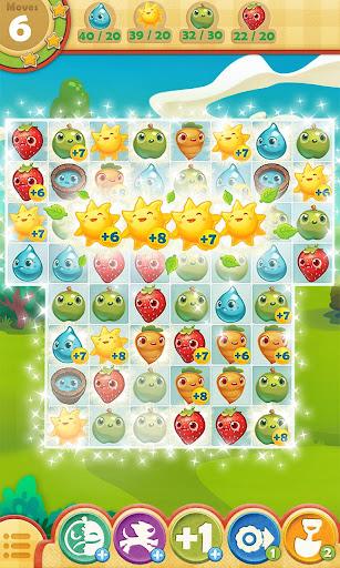 Farm Heroes Saga 5.53.1 screenshots 9