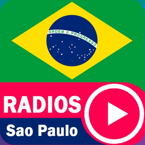 Baixar Radios de Sao paulo para Android