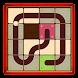 無料の新しい脳のパズルゲーム2021:ブロックを解除ボール - Androidアプリ