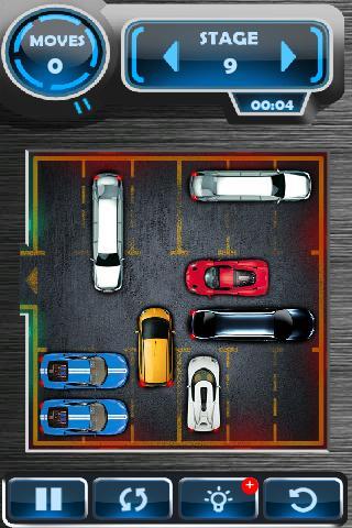 Unblock Car 2.3 Screenshots 1