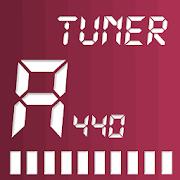 Ukulele Tuner - Free Tune, сhords