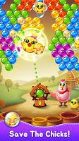 Bubble CoCo : Bubble Shooter