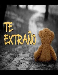 Te Extraño Mucho (frases) For Pc – How to get in Windows 7,8, 10 and Mac) 2
