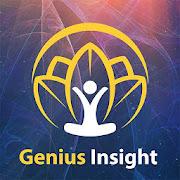 Genius Insight