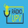 Web Rádio UPV Oficial