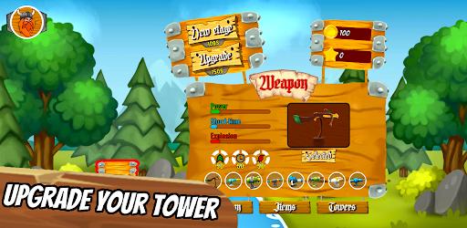 Tower Blast screenshots 21