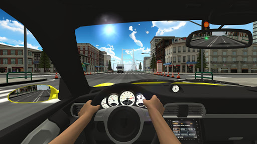 Racing Limits 1.2.7 screenshots 5
