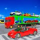 Car Transporter Games Truck Parking Games 2020 para PC Windows