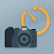 Intervalometer for Canon M50