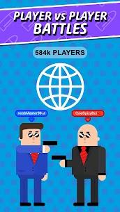 Mr Bullet – Spy Puzzles Apk Download NEW 2021 3