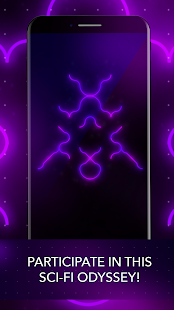 Equilibrium: Light Circle