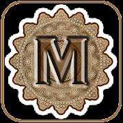 Mandir Word Search