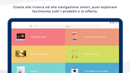 Unieuro 3.9.6 Screenshots 11