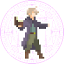 Pixel Summoner