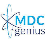 MDC Genius by MyDailyChoice