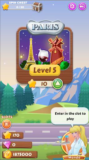 Slots Bonus Free - Star Toon Slots  screenshots 11