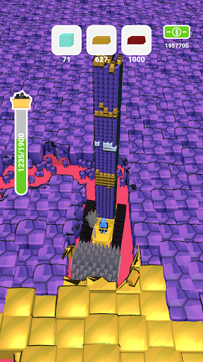 Stone Miner screenshots 16