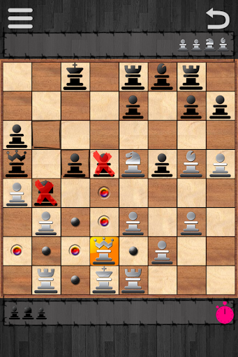 Hello Chess Online - no Ads For PC Windows (7, 8, 10, 10X) & Mac Computer Image Number- 6