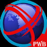 Web Browser Powerful