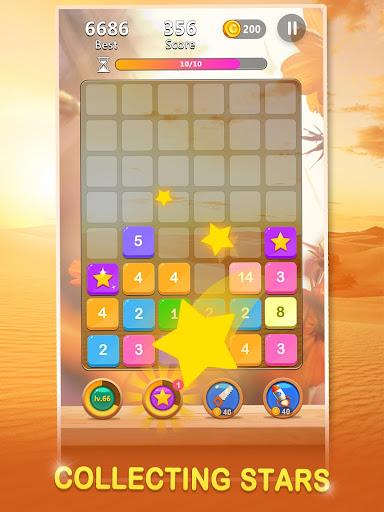 Drag n Merge: Quest  screenshots 10