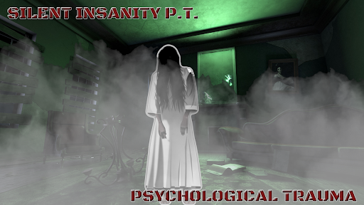 Silent Insanity P.T. 3 Pc-softi 17