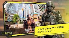 Battle Primeのおすすめ画像2