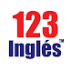 123 Inglés - Androidアプリ