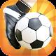 Soccer Games APK