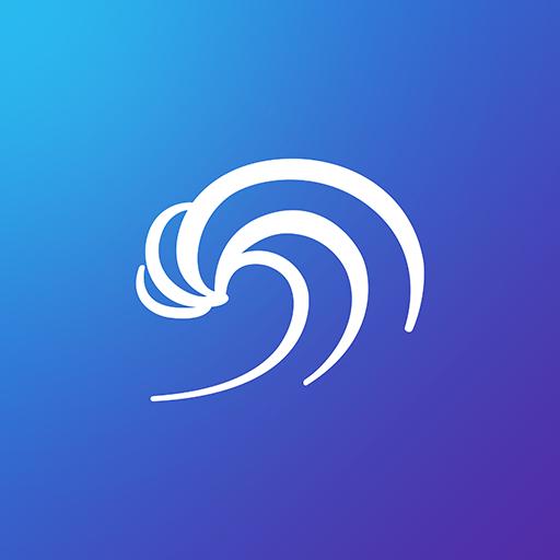 Seismic App icon