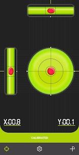 Best Level (Bubble & Laser) 2.1.1 Android Mod APK 1