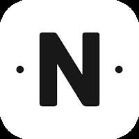 Номерограм – проверка авто по вин коду и госномеру